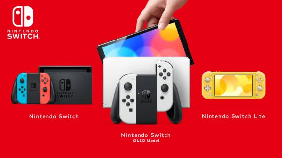 210706170828 nintendo switch oled family live video