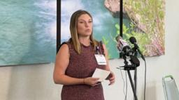 CoxHealth calls on nation to send more traveling nurses and RT staff to help with SWMO COVID-19 surge