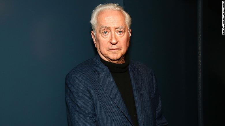 """Actor and filmmaker <a href=""""https://www.cnn.com/2021/07/07/entertainment/robert-downey-sr-obit/index.html"""" target=""""_blank"""">Robert Downey Sr.</a> died July 7 at the age of 85. He is perhaps best known for his films """"Putney Swope"""" and """"Greaser's Palace."""" He also appeared in """"Boogie Nights,"""" """"Magnolia"""" and """"To Live and Die in L.A."""""""