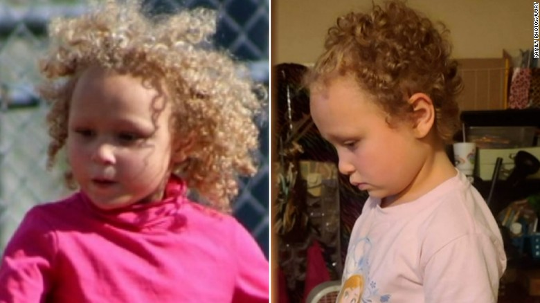 Investigation finds no racial bias by employee who cut biracial girl's hair, Michigan school district says