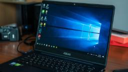 """Microsoft """"PrintNightmare"""" security flaw: Here's what Windows 10 users need to know"""