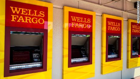 Wells Fargo shuts down all personal lines of credit, sparking outrage
