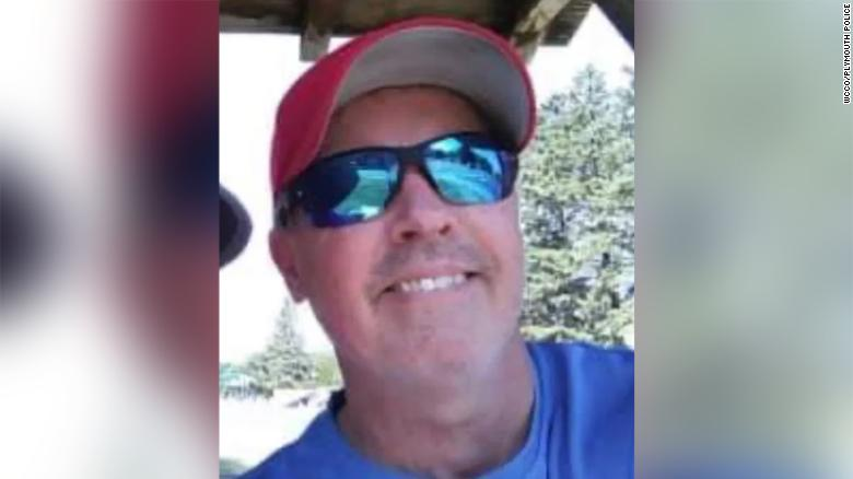 Youth baseball coach fatally shot on a Minnesota highway after a possible altercation, officials say