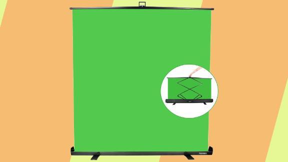 210709093828 influenced fudesy green screen live video
