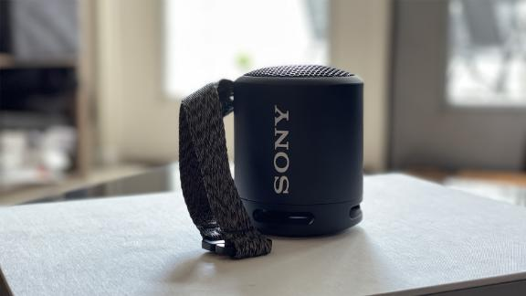 Sony XB13