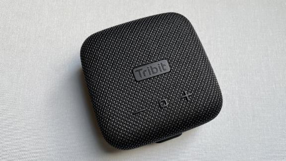210709141048 tribit stormbox micro final live video