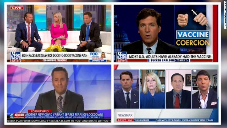 vaccine rejection rhetoric right wing media republicans stelter dlt vpx_00004218