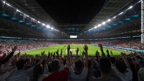 How to watch Euro 2020 and everything you need to know about the European  tournament - CNN