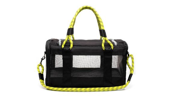 Roverlund Carrier and Travel Bag