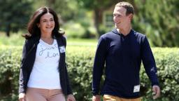 Authors of new book depict 'Facebook's dilemma and its ugly truth'