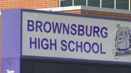 Federal judge rules against former Brownsburg teacher over names of transgender students - WISH-TV | Indianapolis News | Indiana Weather