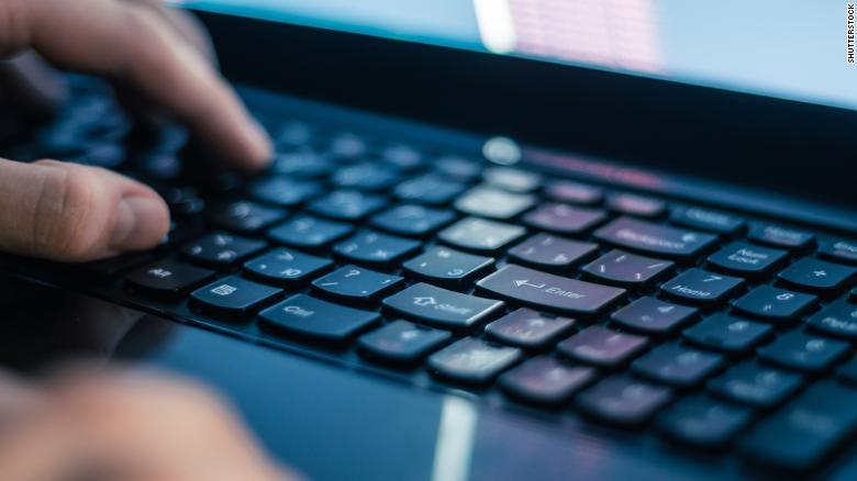 DOJ charges 3 former US intelligence operatives with helping build UAE hacking program
