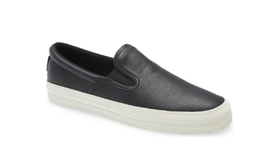 Converse Chuck Taylor All Star Slip-On Sneaker