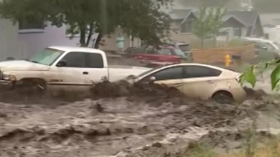arizona southwest flash floods orig mg_00000217.png