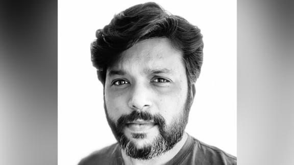 Reuters journalist Danish Siddiqui was killed on Friday during clashes in Afghanistan.