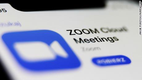 Zoom achète Five9 dans le cadre d'un accord de 14,7 milliards de dollars pour se préparer à un monde post-pandémique