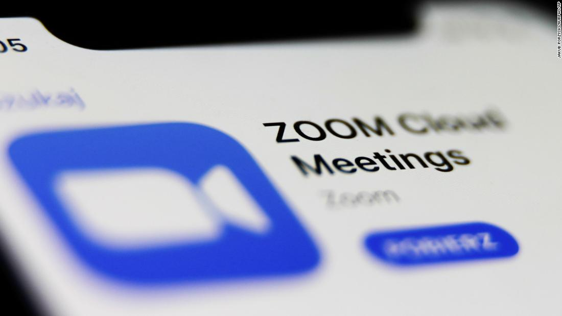 Zoom buys Five9 in $14.7 billion deal to prepare for a post-pandemic world