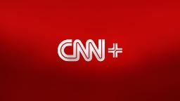 CNN+: CNN will launch new streaming service in 2022