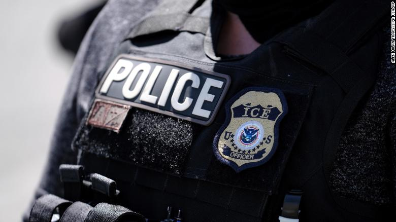 ICE failed to send detainee with 'urgent' medical need to hospital who later died, watchdog finds