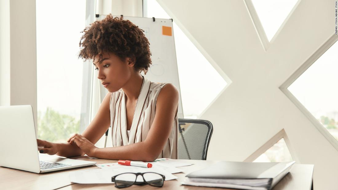 Returning to the office? Here's how to avoid miscommunication in the new normal