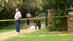 Texas authorities arrest 3 males in connection to deaths of 4 individuals