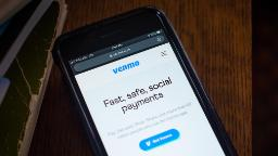Venmo is eliminating certainly one of its most recognizable options