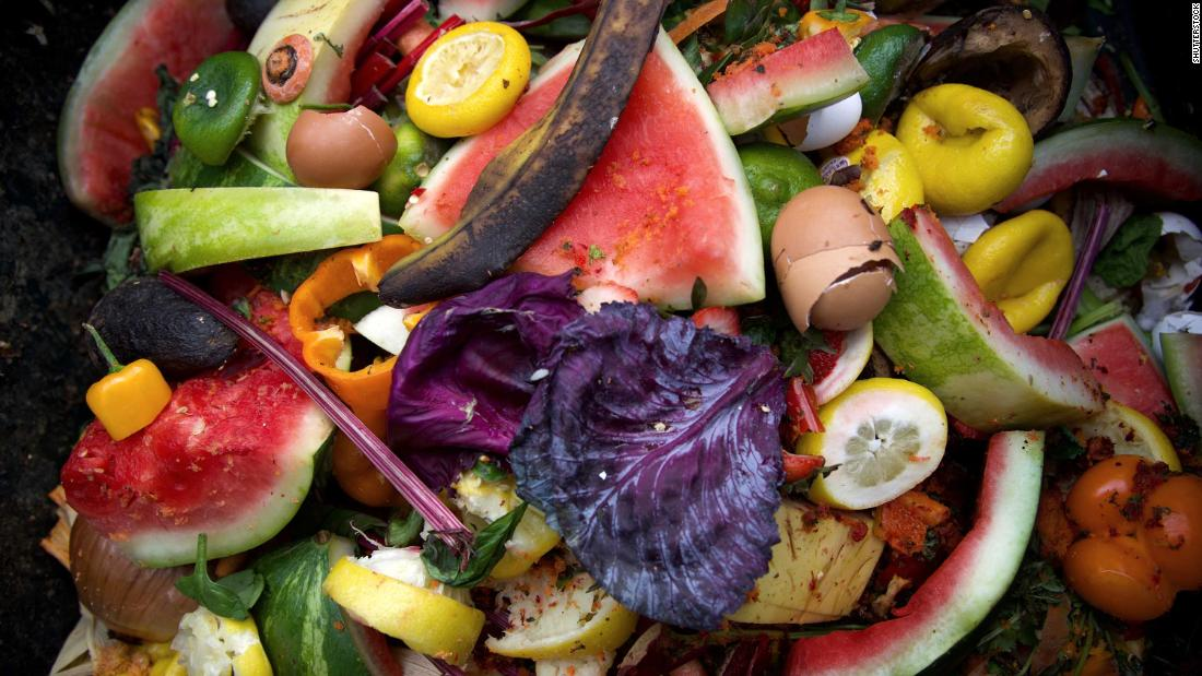 210721125644 food waste stock super tease.