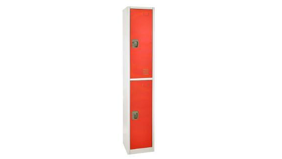 AdirOffice Large school locker