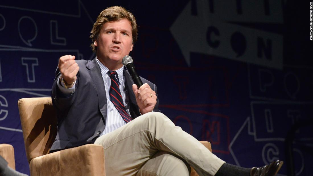 How Fox News is making a network out of race baiting