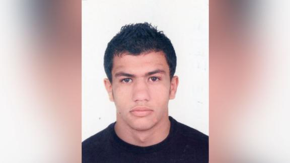 Algerian judoka Fethi Nourine was suspended and sent home after announcing his withdrawal from the Tokyo Olympics to avoid facing an Israeli competitor.