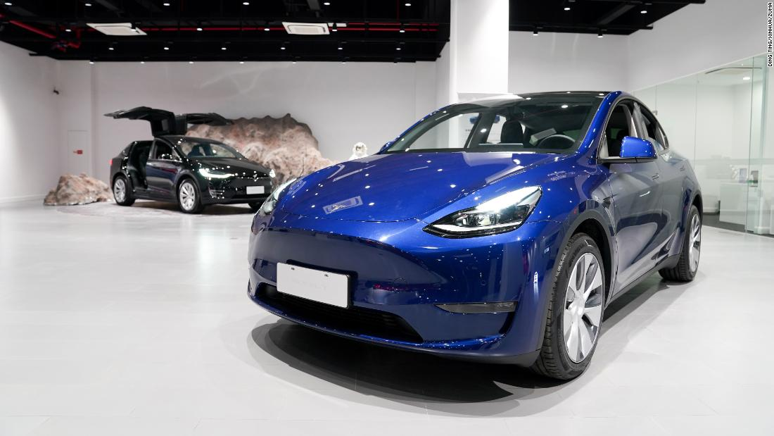 8 things to look for in Tesla's earnings report