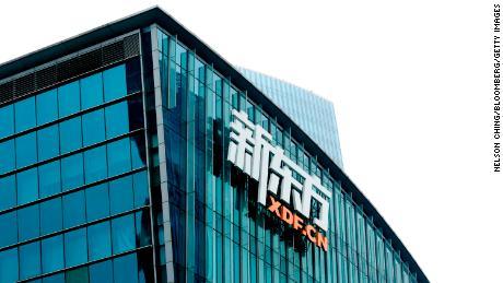 Le società educative private cinesi sono gli ultimi bersagli della repressione di Pechino