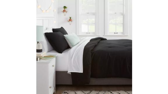 Micro Texture Comforter