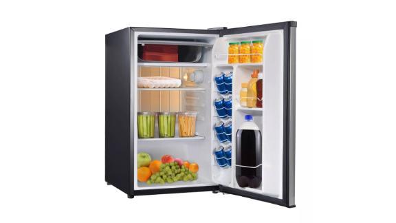 Whirlpool Mini Refrigerator