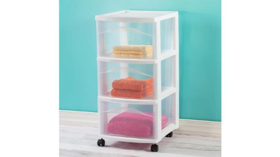 Room Essentials 3-Drawer Cart