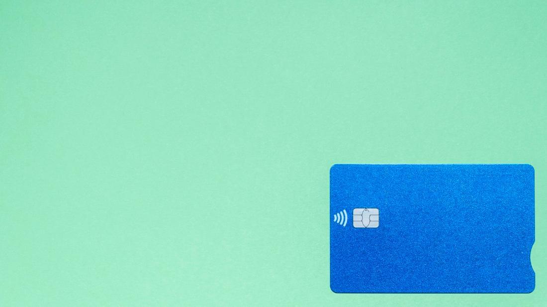 Card hits market with $200 cash rewards bonus