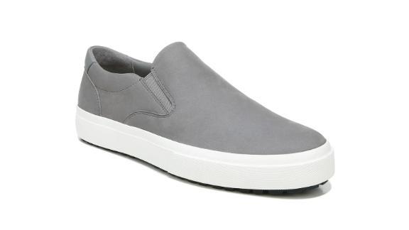 Vince Franklin Water-Resistant Slip-On Sneaker