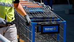 Walmart will cowl 100% of school tuition for its staff with LBU program