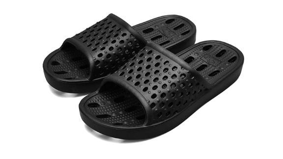 Xomiboe Shower Shoes