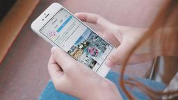 Facebook says it's moving forward with Instagram for kids despite backlash