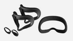 Facebook recalling 4 million Oculus Quest 2 headset components