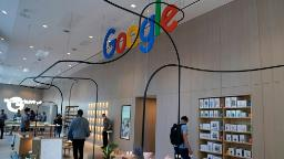 Google Q2 earnings: Revenue jumps 62%, fueled by demand for online advertising