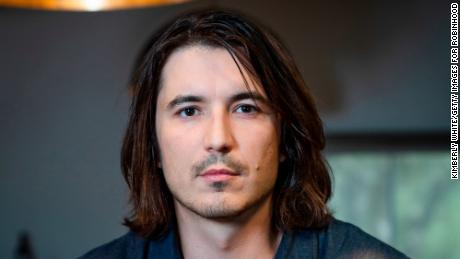 Robinhood reveals new regulatory sins on the eve of his culture message