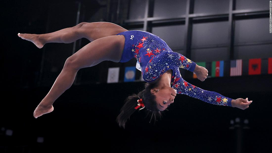 simone-biles-and-the-twisties-how-fear-affects-the-mental-health-and-physical-safety-of-gymnasts