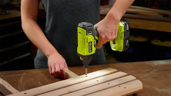 Power Tools at The Home Depot