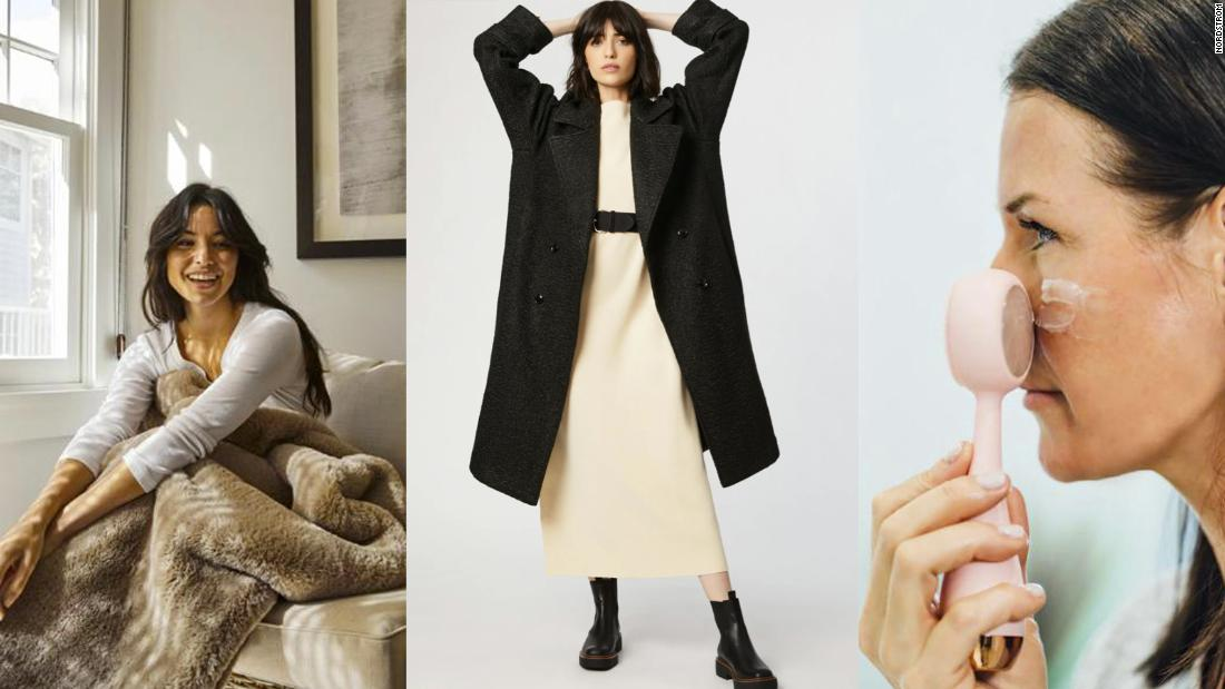 20 items from Nordstrom's massive sale worth the splurge