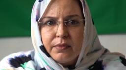 Sultana Sidibrahim Khaya