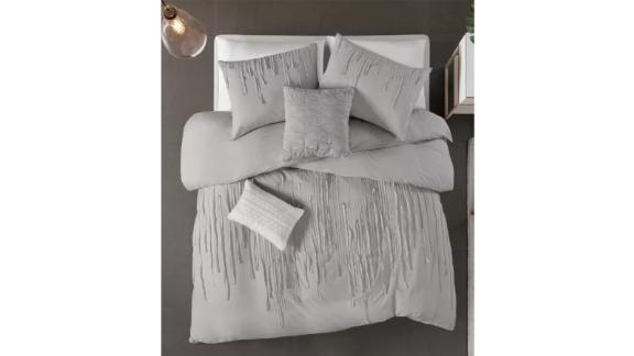 Makenna Cotton Comforter Set