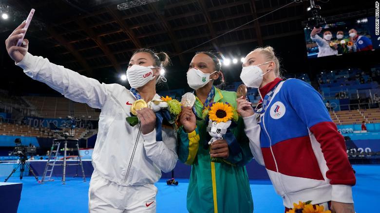 210729094406-20-sunisa-lee-olympics-2020