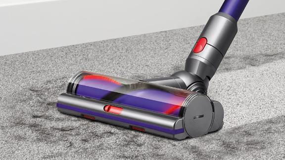 Refurbished Dyson V10 Animal Cordless Vacuum Cleaner